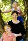 Michelle_mckenna_beka_front_of_tree1_1